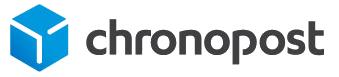 chronopost_logo.png